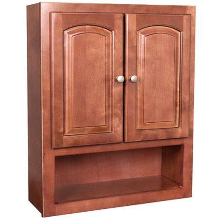 bathroom wall cabinets walmart sunset 2 door bathroom wall walmart com