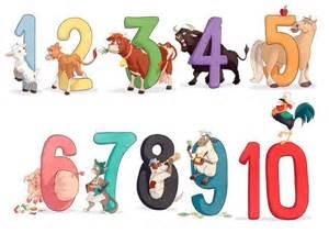 Bingo Barn 1000 Ideer Om G 229 Rdsdyr P 229 Pinterest Griser