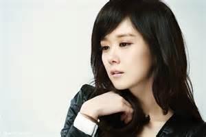 film korea jang nara jang nara 장나라 korean actress singer hancinema the