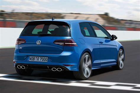 volkswagen press room 2014 golfr release date autos post