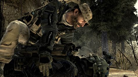Call Of Duty 53 53 best free call of duty modern warfare 3 wallpapers