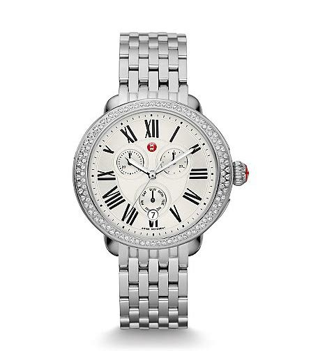 best gifts for women 2016 2016 top 7 best christmas gifts for women her jewels tv