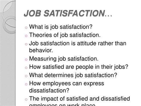 research paper on employee satisfaction employee satisfaction research paper sludgeport919