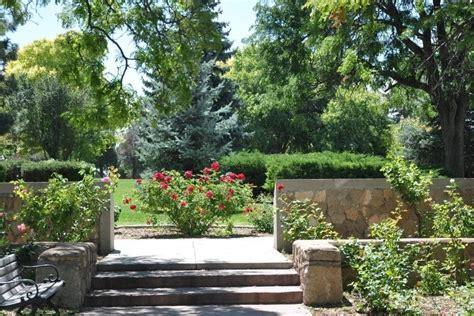harvey cornell rose park santa fe attractions review
