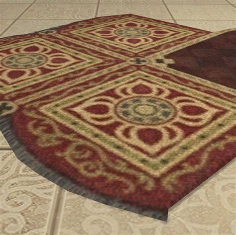 argyle rug argyle rug roselawnlutheran