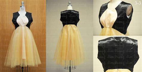 dress design university fit fashion portfolio exles www pixshark com images