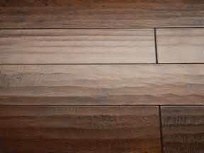 Installing Engineered Hardwood Flooring Flooring How To Install Engineered Wood Flooring Flooring Hardwood Floors Types Of