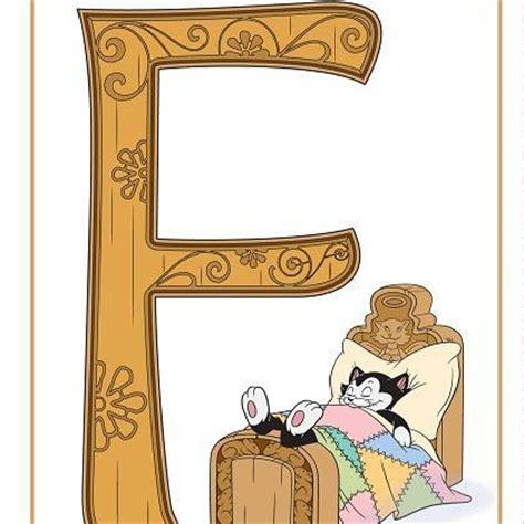 Disney Character Letter K 17 best images about disney alphabet on disney disney characters and violet parr