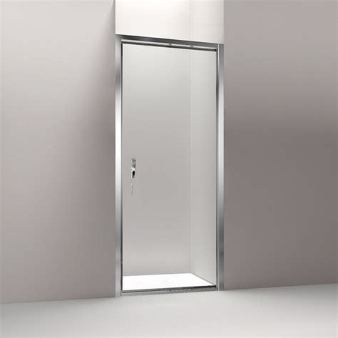 Inswing Shower Door Torsion Inswing Alcove Door Inswing Alcove Doors Showers Products Kohler