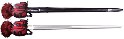 cold steel scottish broadsword scottish basket hilt broadsword swords cold steel uk