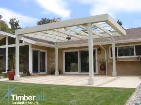 Images Of A Pergola by Woodwork Diy Pergola Plans Australia Pdf Plans