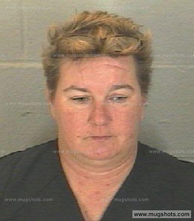 Tippecanoe Arrest Records Tracy Konsdorf Wishtv Reports Tippecanoe School Corporation Driver Arrested On A