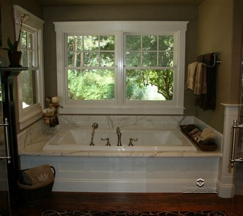 decorating around bathtub simply stunning luxurious master bathroom design