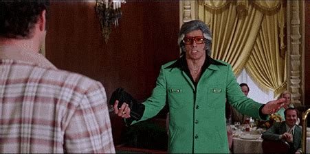 Do It Starsky And Hutch Gif ben stiller gif find on giphy