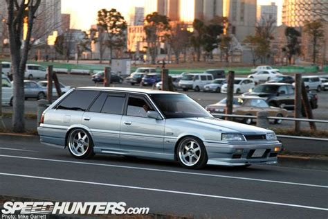 skyline wagon 26 best images about r31 wagon on sporty
