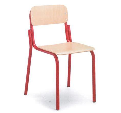 sedie scuola sedia scuola impilabile se01001 dimensione comunit 224 s r l