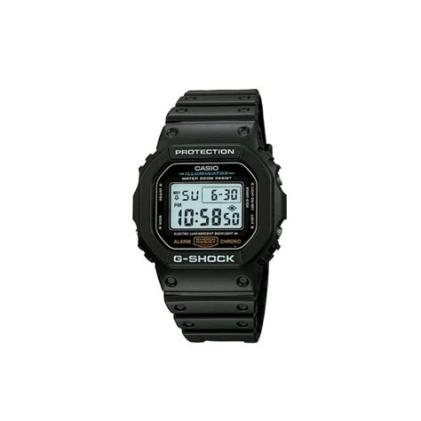 casio dw5600e 1v g shock classic digital s mch