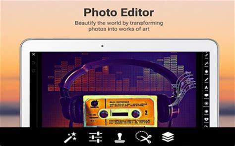 picsart photo editor apk picsart apk 5 34 4 android version apkrec