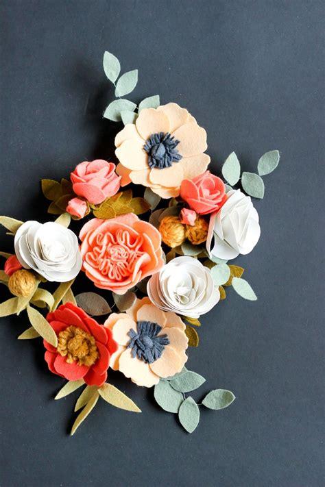 diy paper flower crown tutorial 1178 best diy flower crafts or inspiration images on