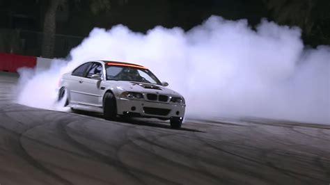 bmw drift cars this v 10 bmw m3 build is heaven s own drift car the drive