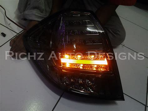 Karpet Mobil Comfort Deluxe Bmw 320 I Sport 2012 2 Door Tanpa Bagasi jual produk stopl honda jazz richz auto designs