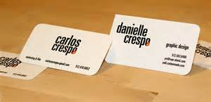 personal business card ideas personal business cards danielle crespo motorsports