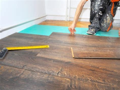 Tapis Sur Plancher Chauffant by Prot 233 Ger Sa Maison Du Froid Et Du Gel Quelles Solutions