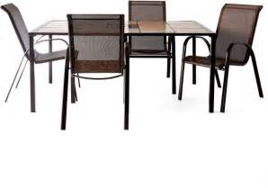 Patio Furniture Sets Jcpenney Jcpenney Outdoor Oasis Outdoor Oasis Hambrick 5 Pc