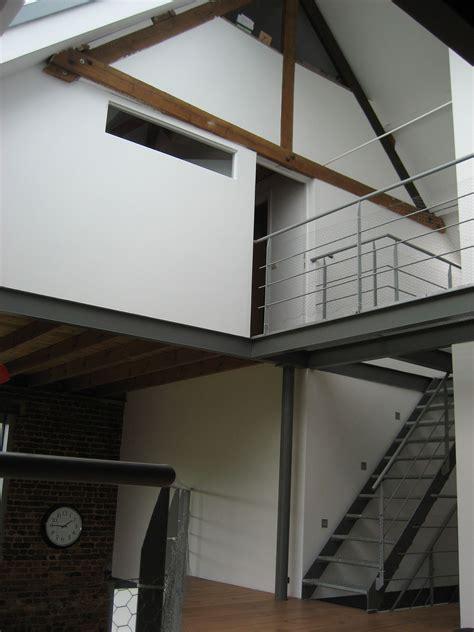 Renovation Grange by R 233 Novation Grange En Loft Mq29 Jornalagora
