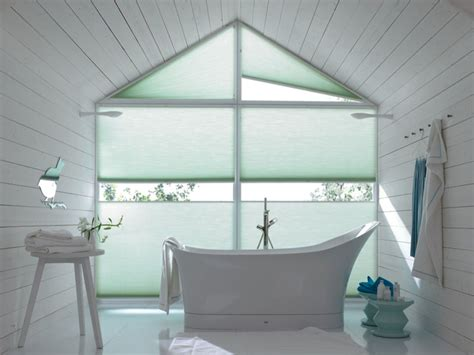 Sichtschutz Fenster Offen by Raumausstattung Ulli Hannen Meerbusch Polsterei
