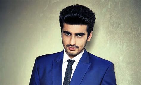 arjun kapoor hairstyle pics for gt arjun singer hairstyle
