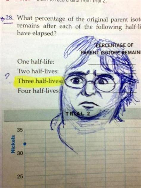 Half Life 3 Confirmed Meme - three half lives half life 3 confirmed know your meme