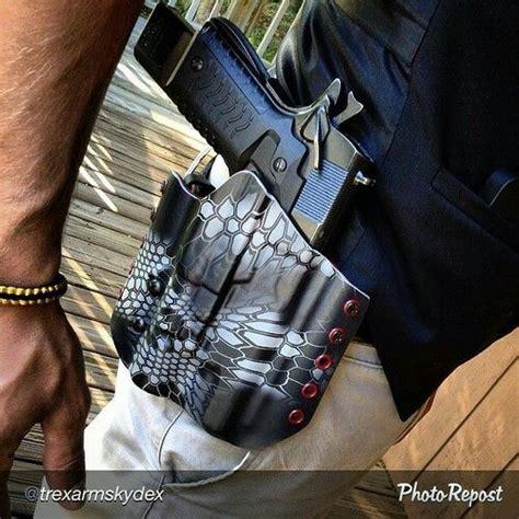 kryptek colors 53 best images about kryptek on tactical gear