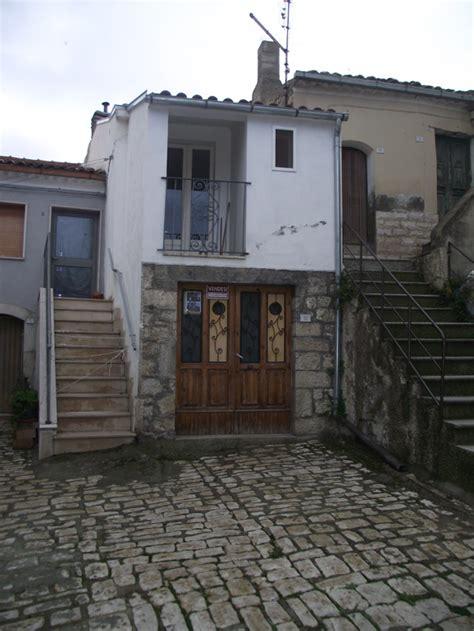 casa fanciullo italian town house for sale macchia valfortore
