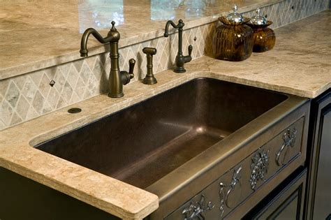 how to clean sink disposal clean sink how to clean your kitchen sink disposal