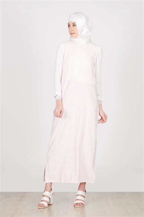 Dress Salem sell teresse dress salem dresses and jumpsuit hijabenka