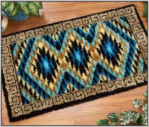 latch hook pattern maker free latch hook rug patterns kits rugs home decorating