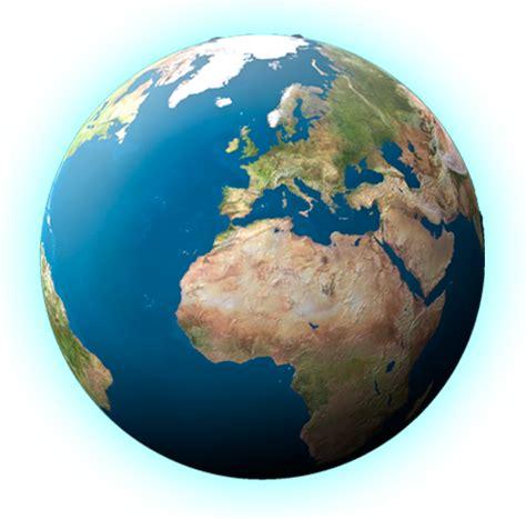 globe l global boiler