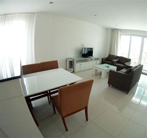 spacious 2 bedroom apartments spacious 2 bedroom apartment near russian market phnom