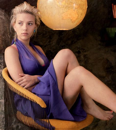 search results for must see celebrity pictures videos and scarlett johansson yahoo image search results me
