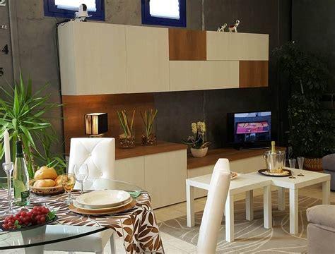 costo cucine stosa stosa cucine soggiorno infinty scontato 53