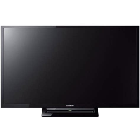 Tv Tabung Dibawah 500 Rb sony klv 32r306 32 quot bravia hd multi system led tv