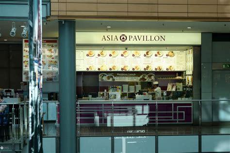 pavillon berlin asia pavillon am potsdamer platz in den arkaden
