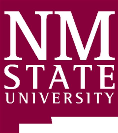 Nmsu Mba Admission by Triumphs