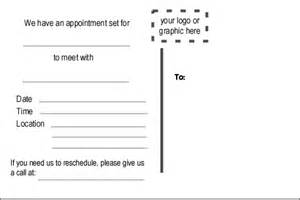 dr who cards dr who card templates postage invitations