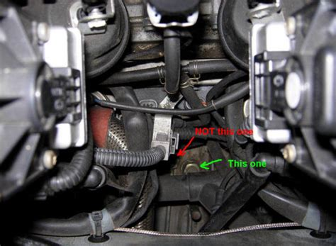 Lamborghini E Gear Problem by Service Manual How To Replace Converter On A 2003