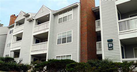 1 bedroom apartments in rock hill sc 1 bedroom apartments in rock hill sc 3 bedroom apartments
