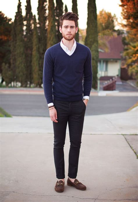 what to wear with gucci loafers 28 best images about inspiration on