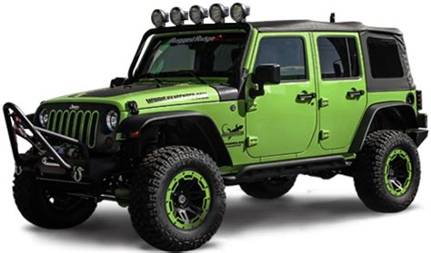 Jeep Wrangler Giveaway 2014 - 1000 images about drive on pinterest jeeps jeep wranglers and jeep jk