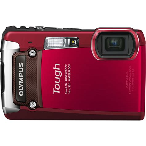 Rugged Digital Cameras by Photography Filters List Photography Free Engine Image For User Manual